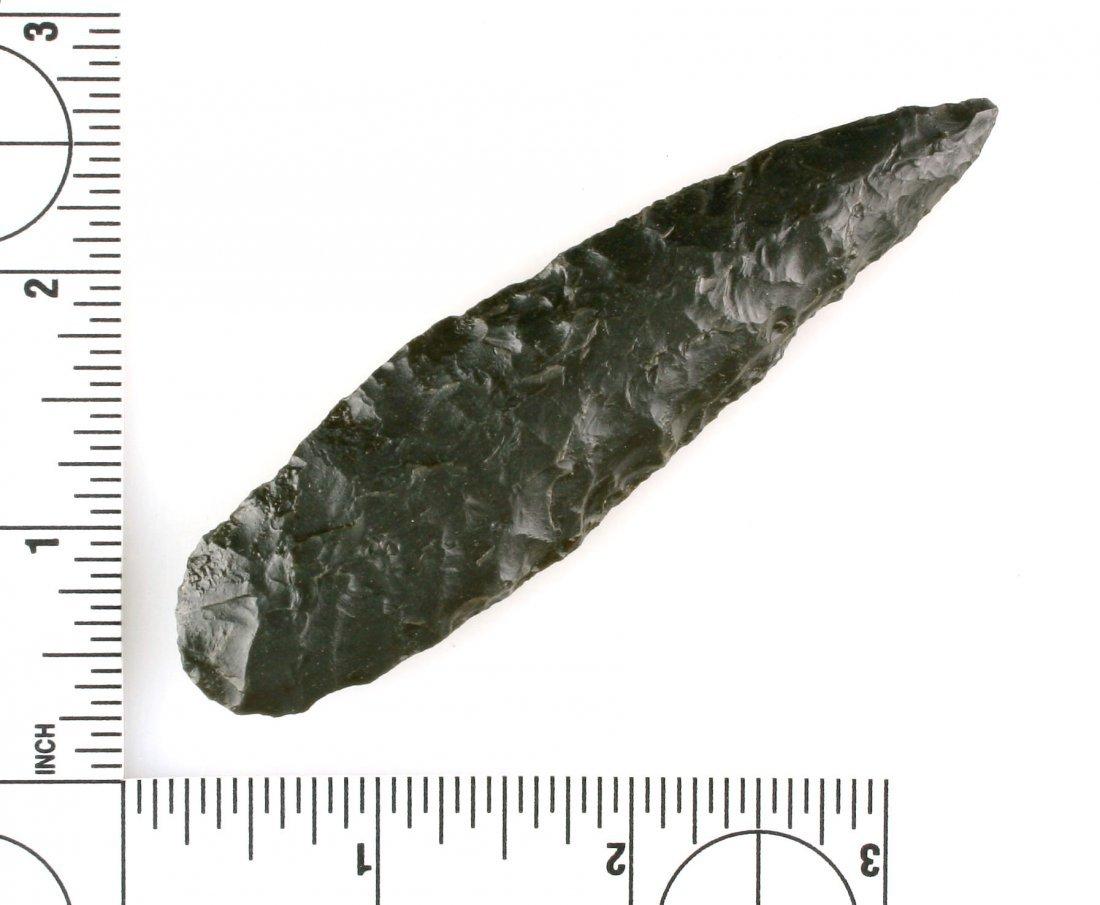 "3 15/16"" Parman Knife"