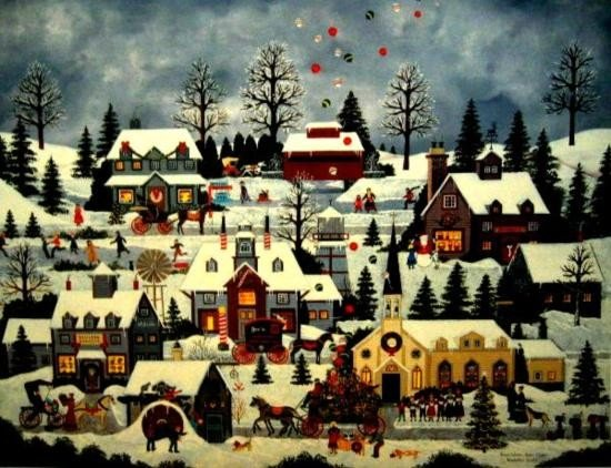 Good Wishes Good Cheer by Jane Wooster Scott