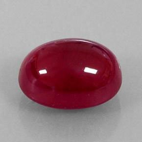 10.22ct Red Ruby