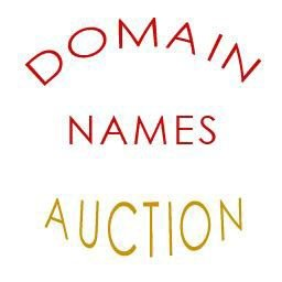 buydedomains.info