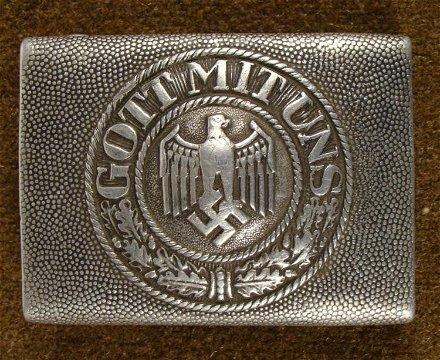 Image result for nazi belt buckle