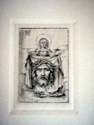 Amand-Durand Durer Original Etching 14