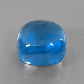 13.19ct Swiss Blue Topaz