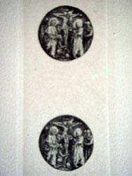Amand-Durand Durer Original Etching 12