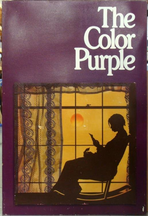 conflict in the color purple Identify conflicts in the color purple categorize each conflict as character vs character, character vs self, character vs society, character vs nature, or character the color purple in wondering about the true nature of god, shug tells celie that god enjoys it when people enjoy themselves.