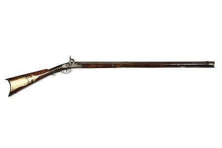 YOUTH SIZED LONG GUN