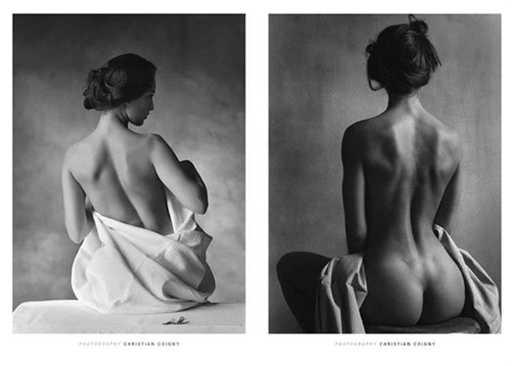 sexy-asian-nude-photography-prints-tensex-saggy-boob