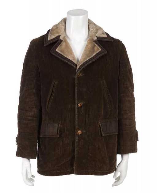 Kurt cobain vintage corduroy jacket gumiabroncs Choice Image