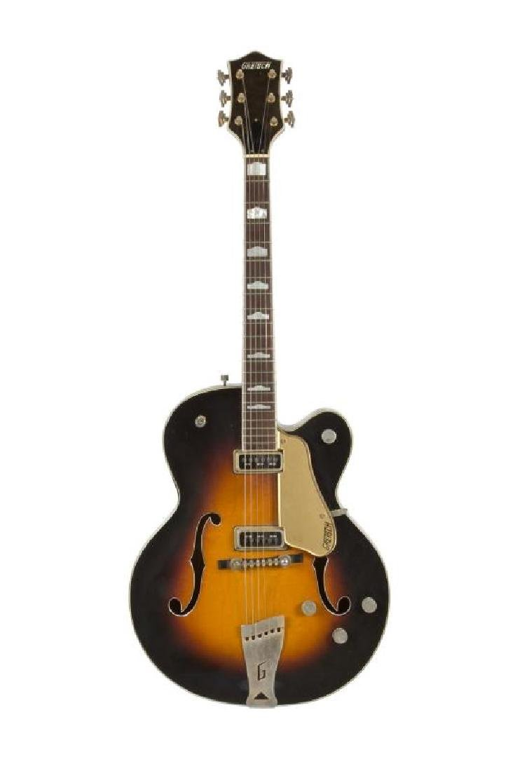 Neil Young Property Will Be Rockin Juliens Auctions Dec 9