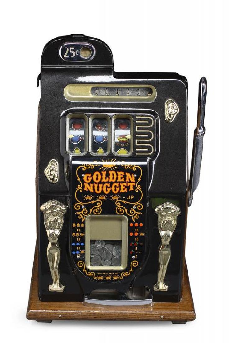 Ozzy Osbourne Slot Machine