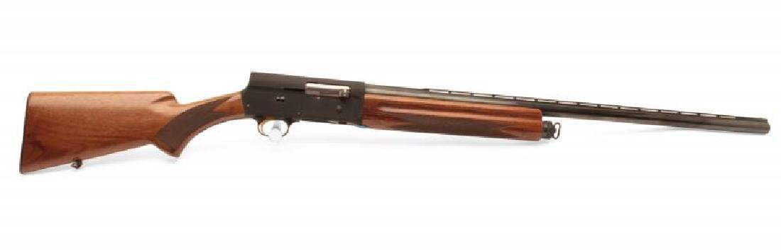JERRY LEWIS BROWNING - 3