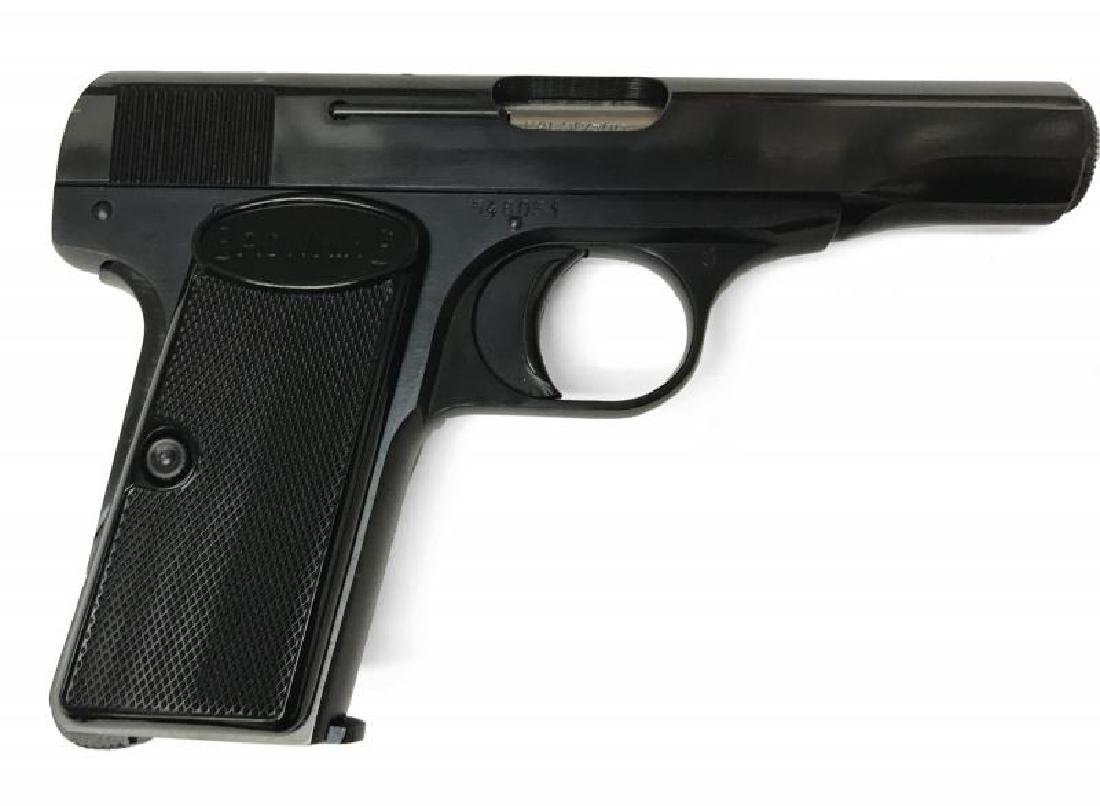 JERRY LEWIS BROWNING - 2