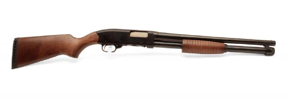 JERRY LEWIS WINCHESTER - 3