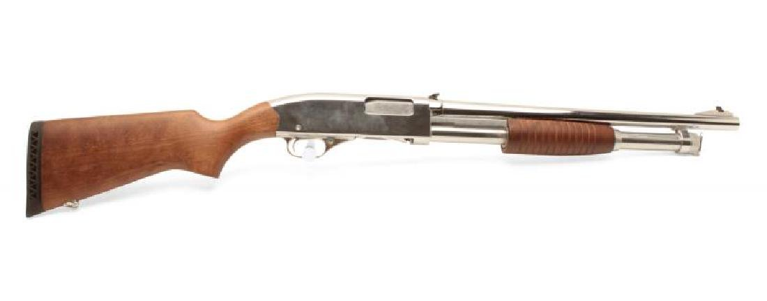 JERRY LEWIS WINCHESTER