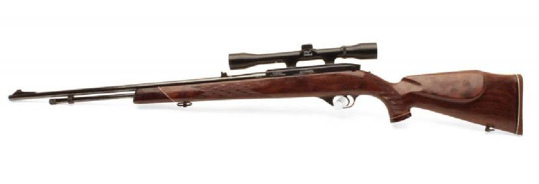 JERRY LEWIS WEATHERBY - 2