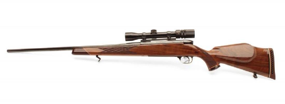 JERRY LEWIS WEATHERBY - 3