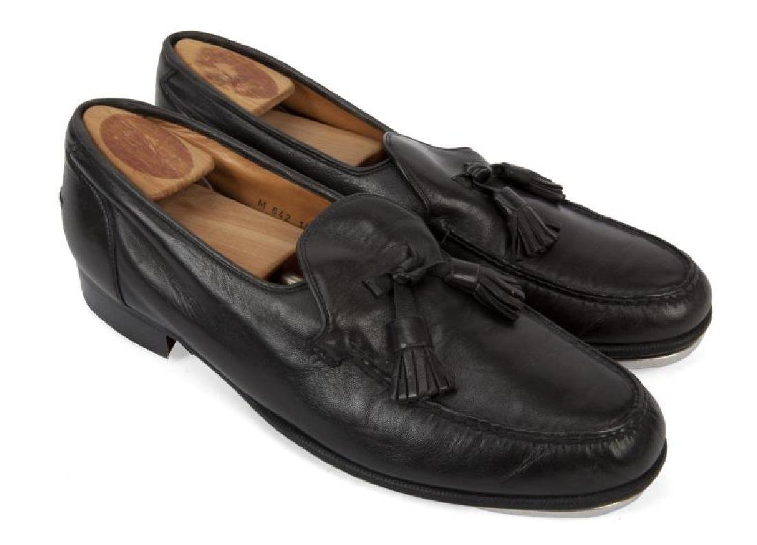 JERRY LEWIS TAP SHOES