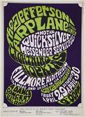 PSYCHEDELIC ACID ROCK CONCERT AND OTHER POSTERS