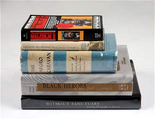 MICHAEL JACKSON CIVIL RIGHTS AND BLACK HISTORY BO