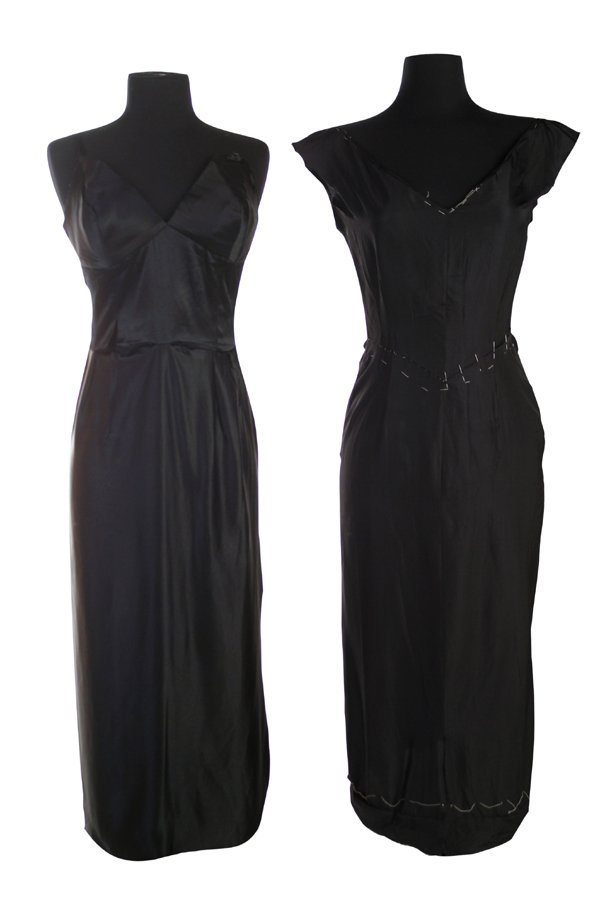 22: MARILYN MONROE COCKTAIL DRESSES