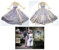 Vera-Ellen Dress Worn - The Belle of New York