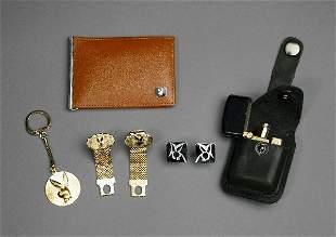 Vintage PLAYBOY Jewelry