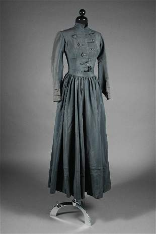 """Arlene Dahl Costume from """"The Outriders"""""""