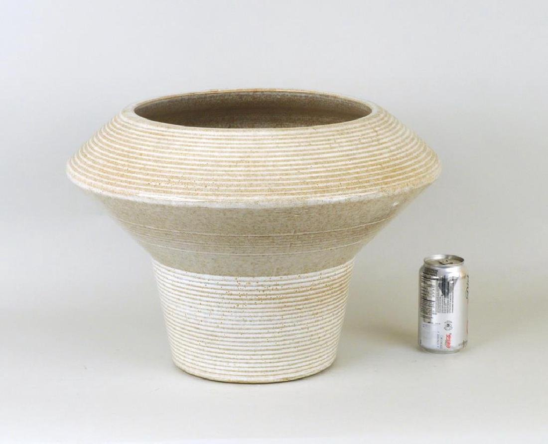 Modern Ceramic Planter