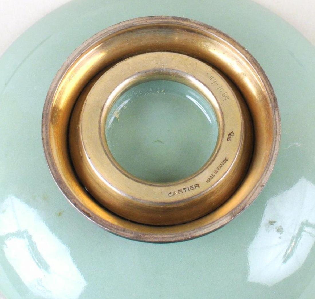 Group Miscellaneous Porcelain Items - 3