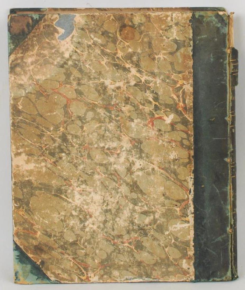 The First Chinese Grammar Book in English, 1815 - 2