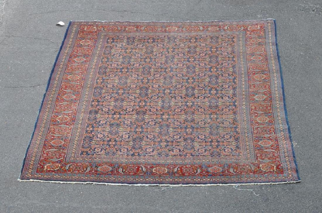 Persian Room Size Rug