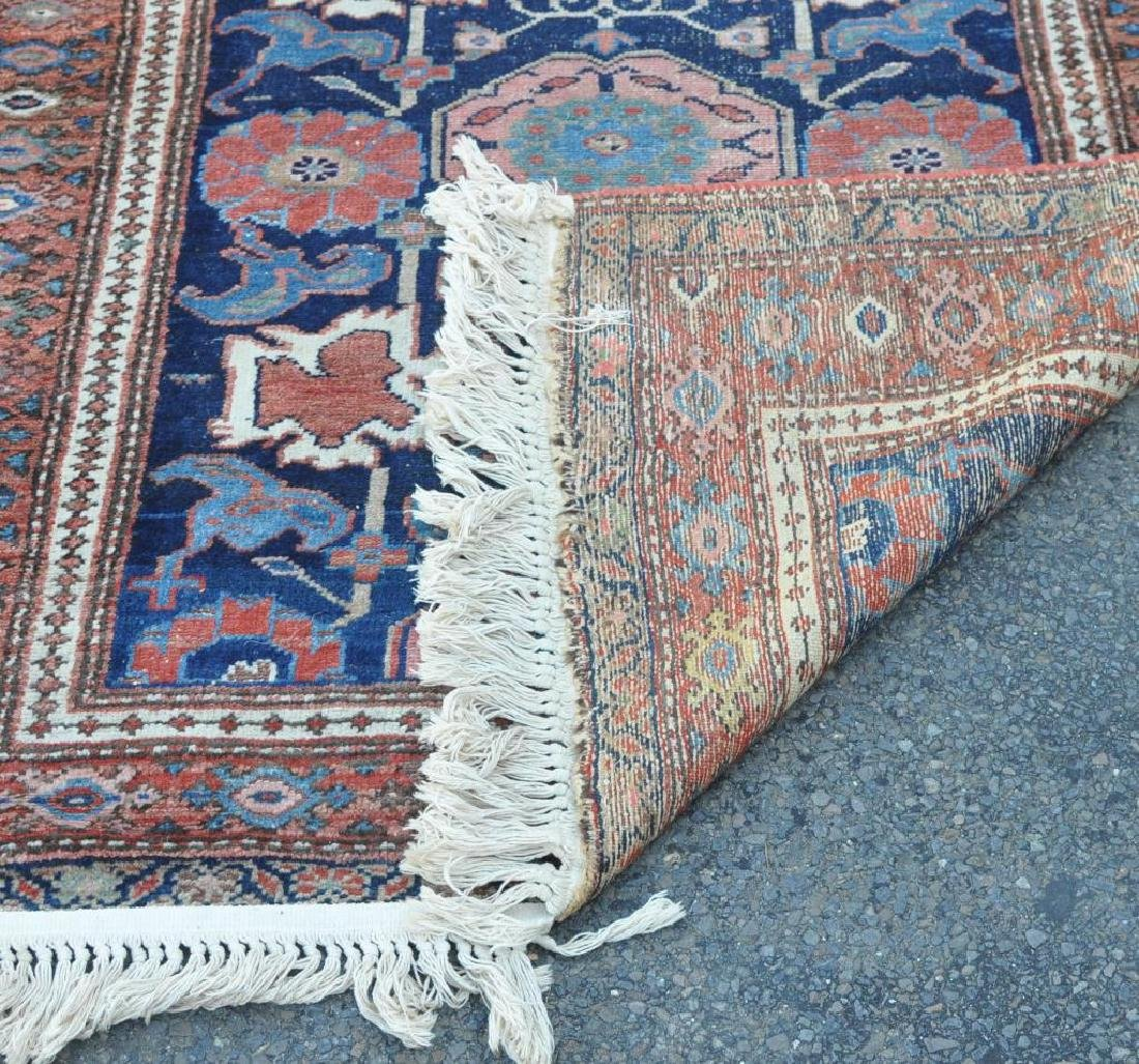 Kazak Carpet - 2