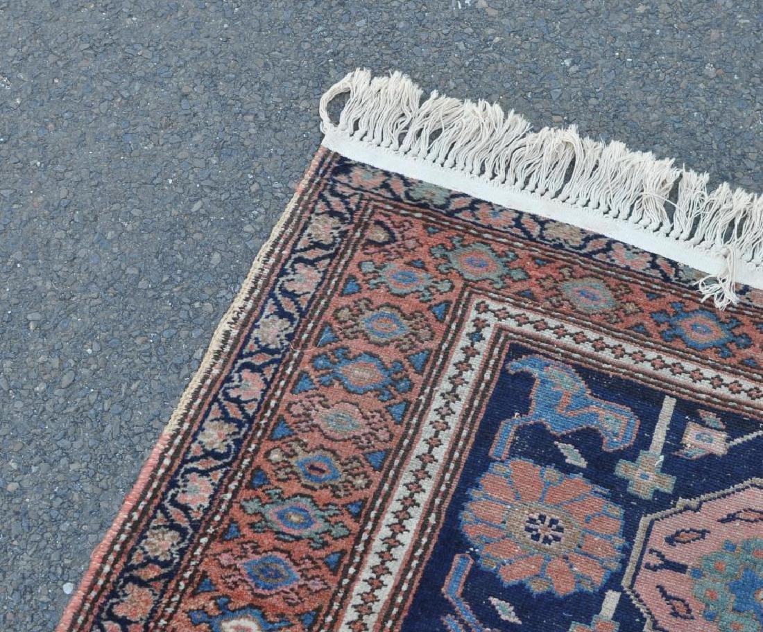 Kazak Carpet - 3