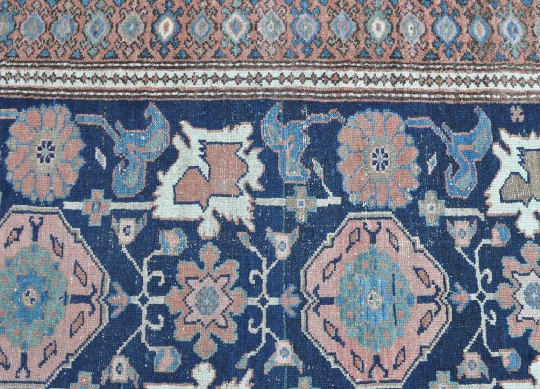 Kazak Carpet - 4