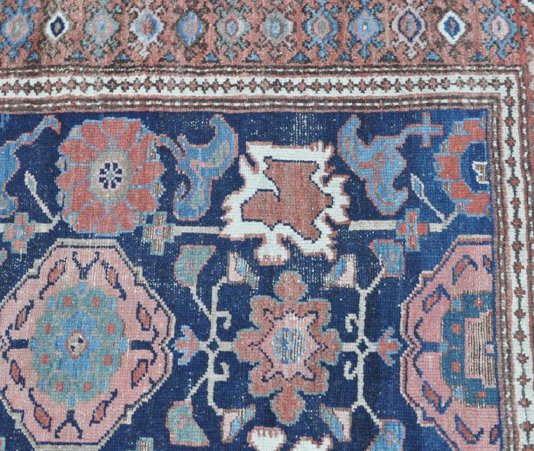 Kazak Carpet - 5