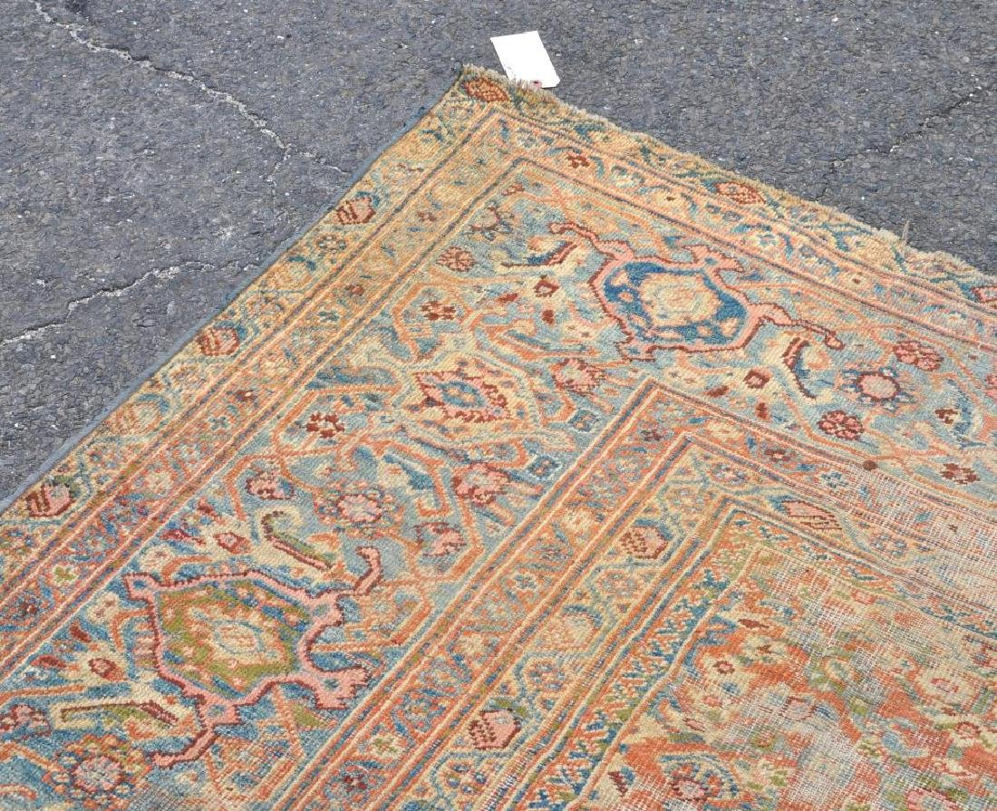 Mahal Carpet - 6