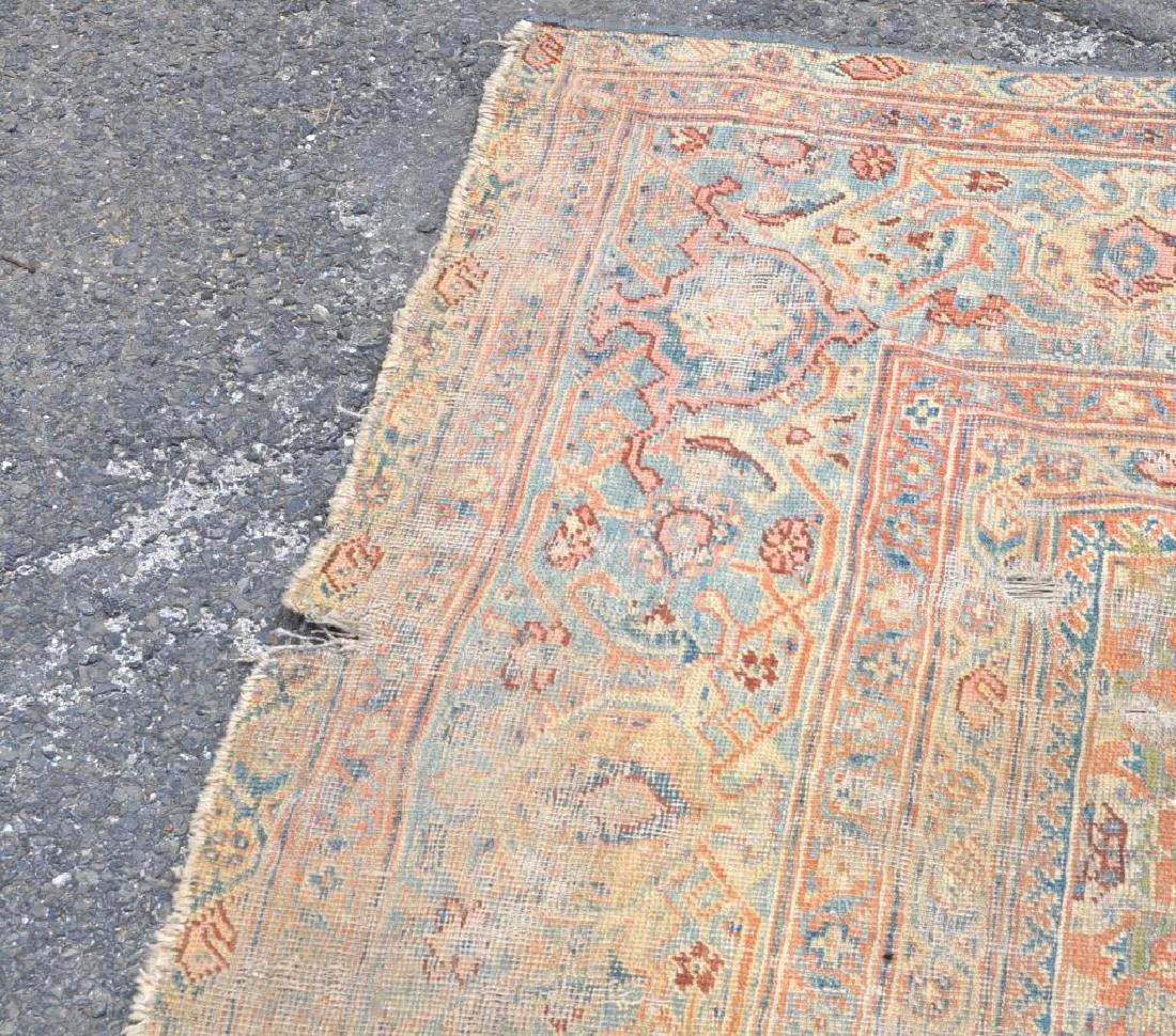 Mahal Carpet - 8