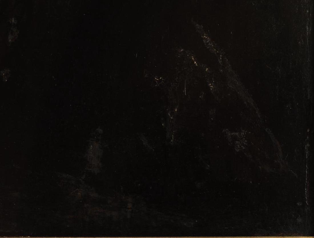 Att. John Hoppner, O/C Portrait Sir John Beckett - 6