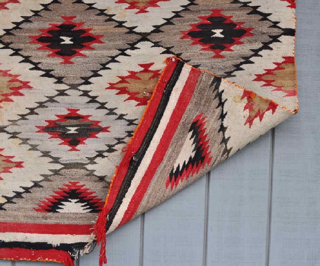 Navajo Rug - 2