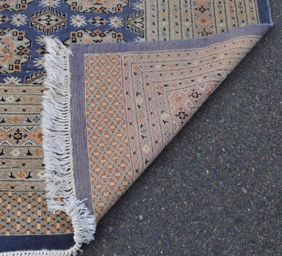 Room Size Oriental Carpet - 2