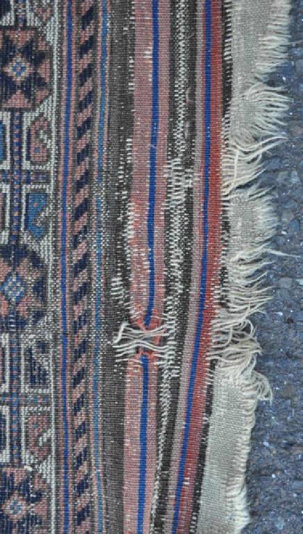 Tribal Rug - 6
