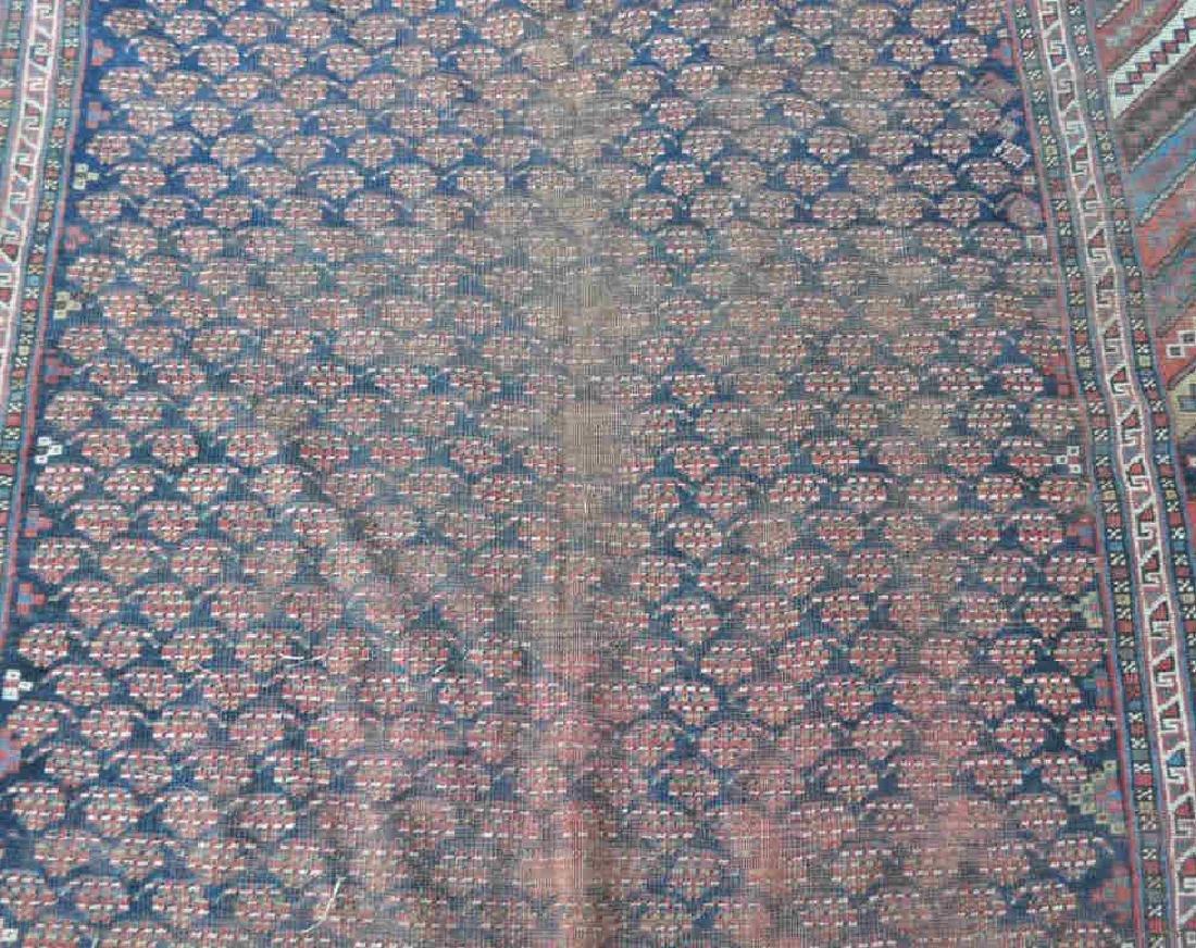 Persian Carpet - 4