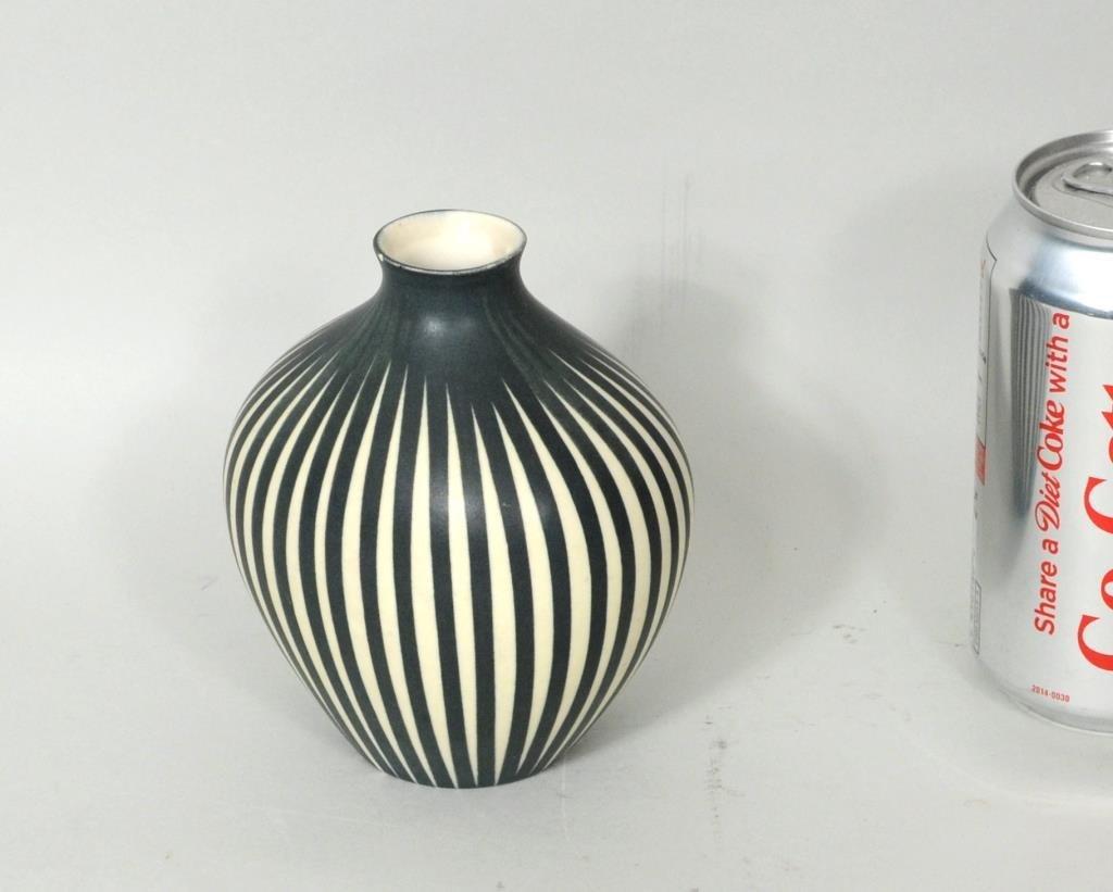 Kohler villeroy boch 1950s vase maria kohler villeroy boch 1950s vase reviewsmspy