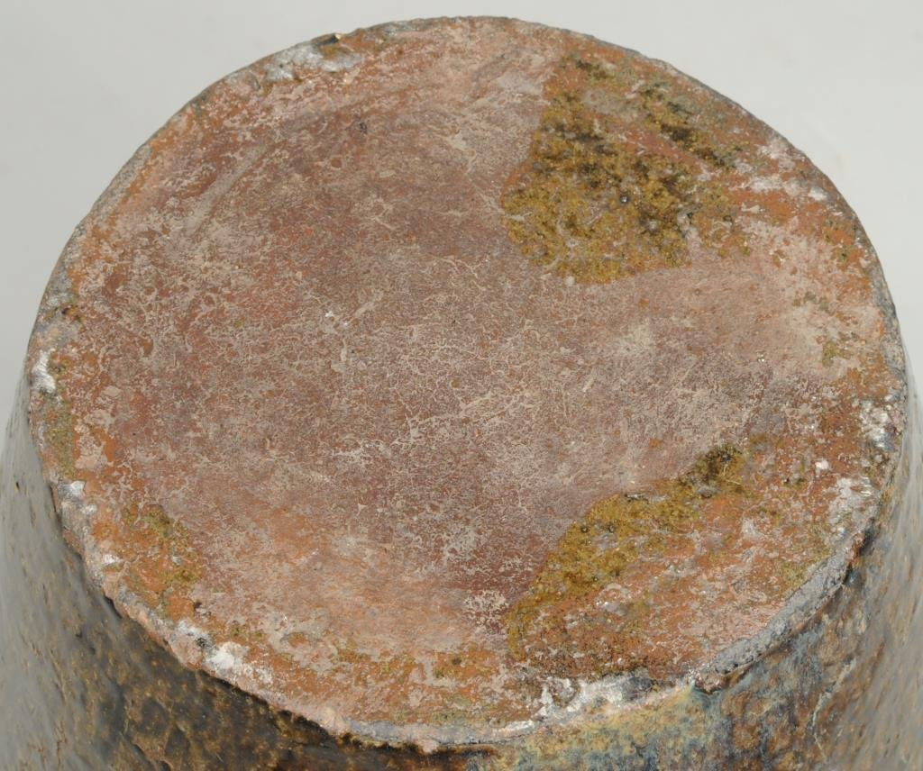 Large Chinese Tang Dynasty Jar - 3