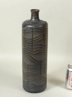 Italian Raymor Pottery Vase