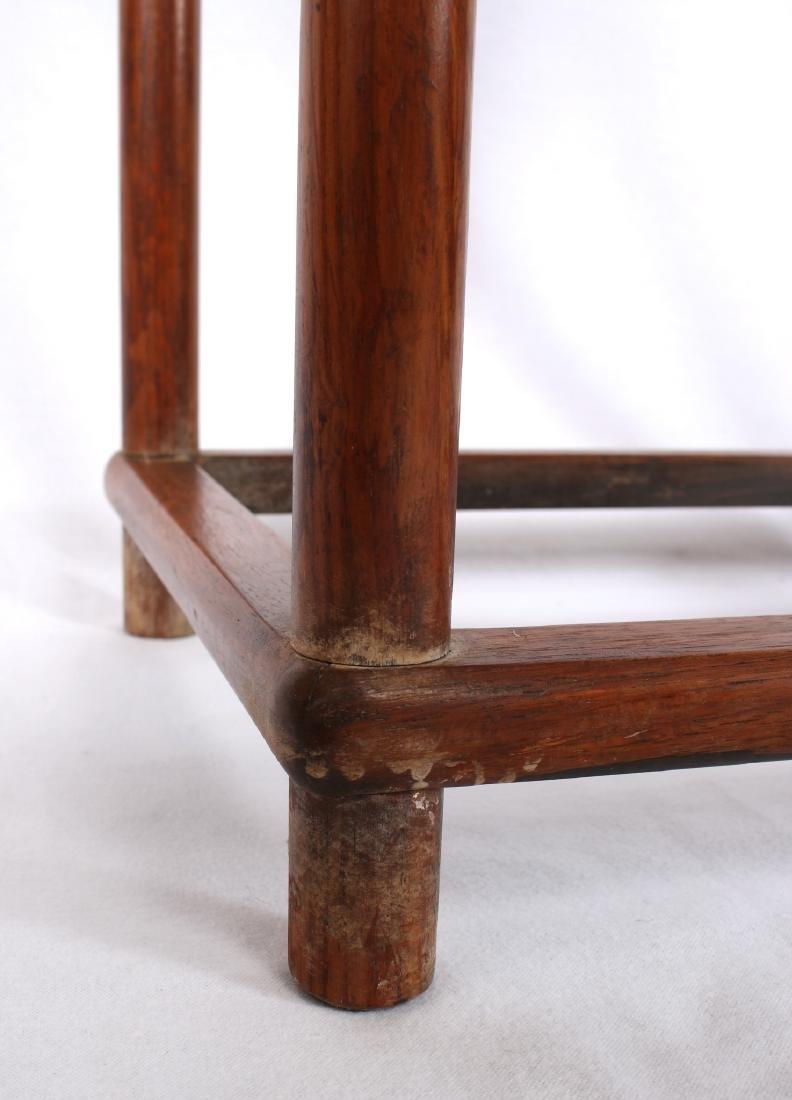 HUANG HUA LI END TABLE - 5