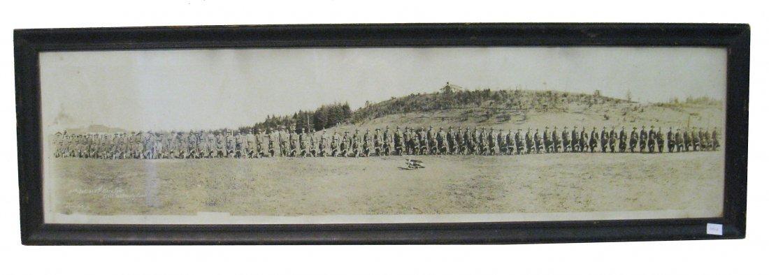 Panorama Photograph