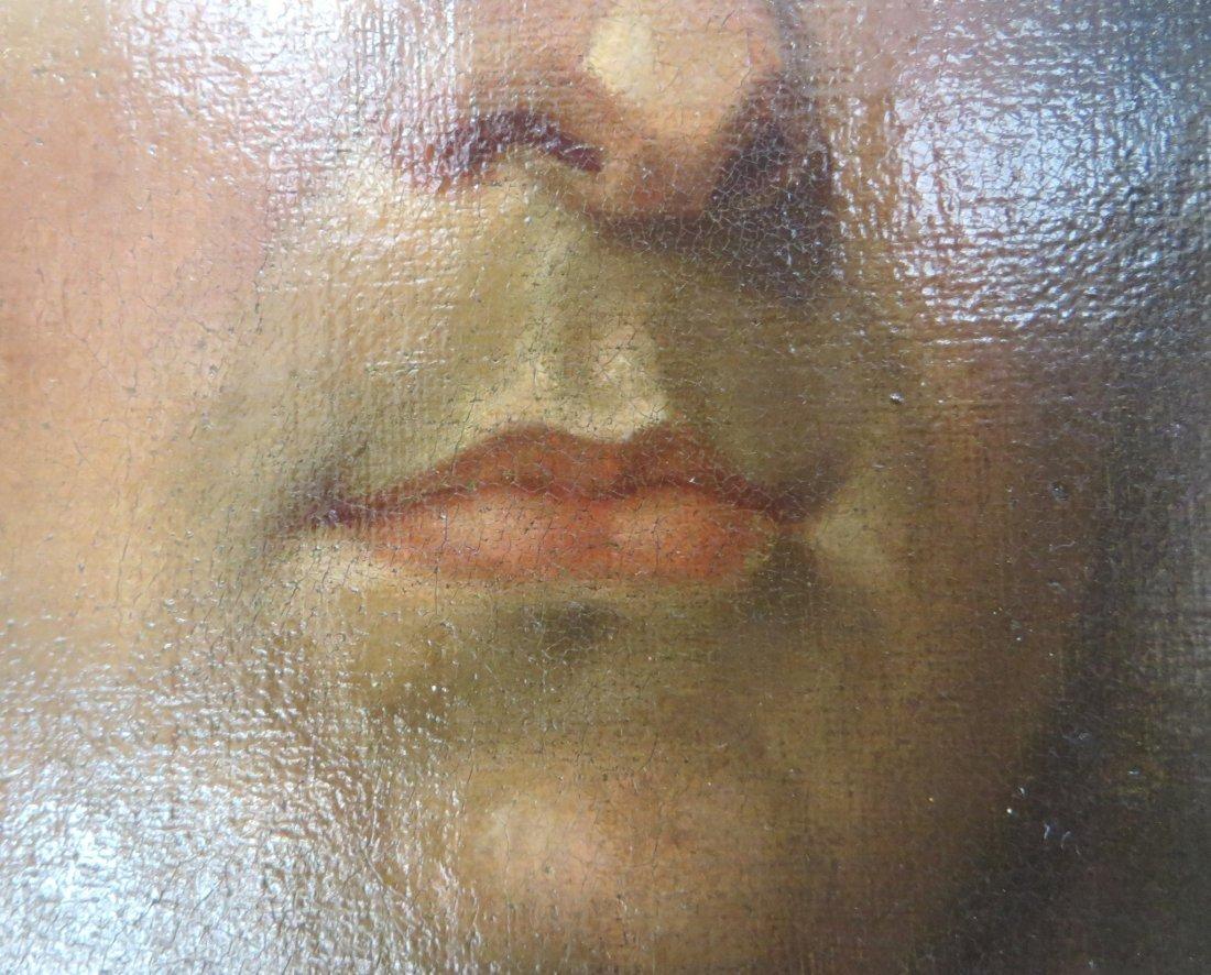 Portrait Of Charles Viscount Townshend (D. 1738) - 6
