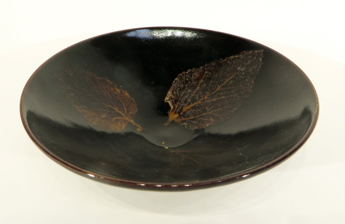 CHINESE JI ZHOU TYPE BOWL - 3