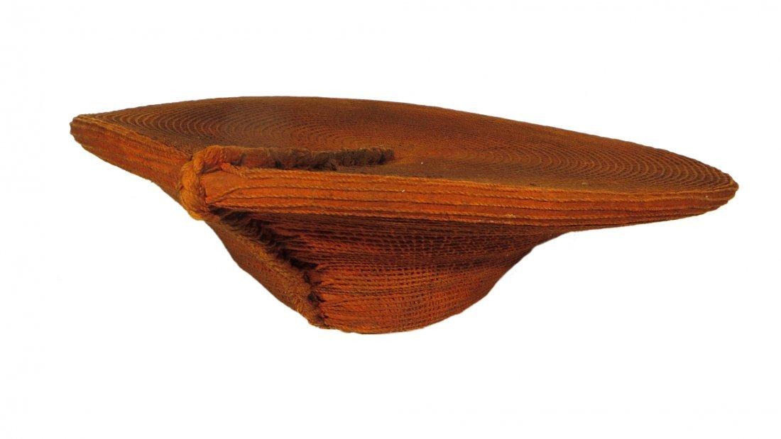 ZULU HAT - 2